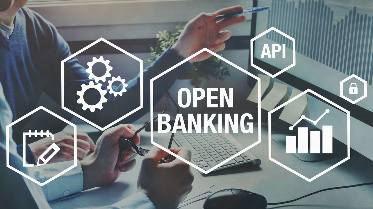 Open-Banking