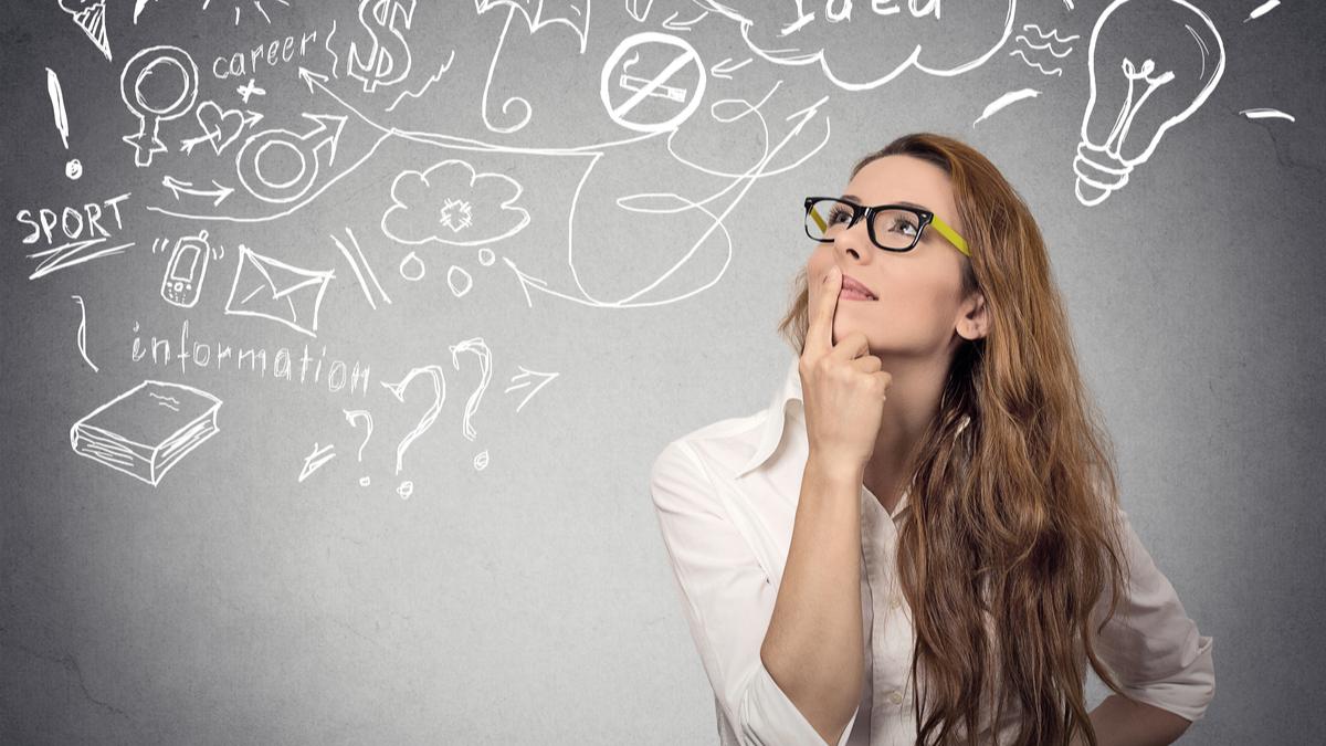 decision-making-model
