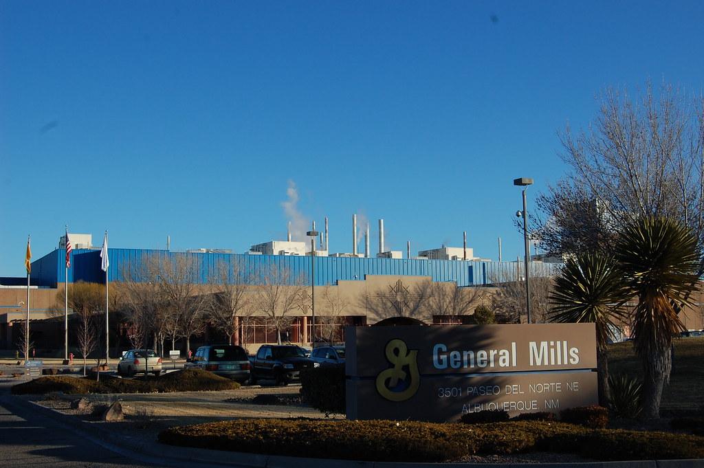 general-mills-new