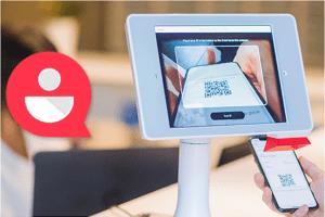 Hybrid Digital Workplace