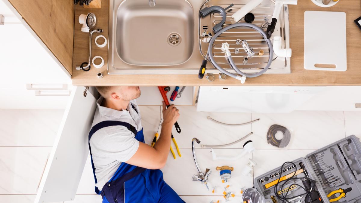 Emergency-Plumbing-Tips