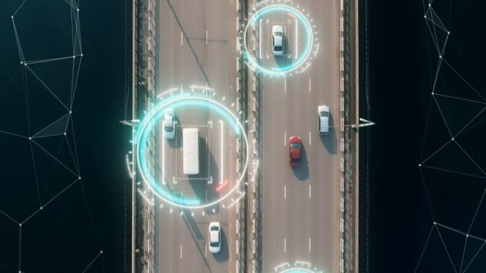 GPS vs Cellular