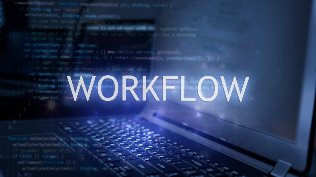 Workflow Automation Tools