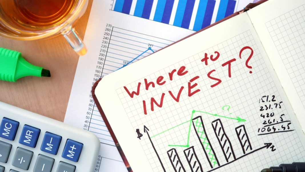 investing guides