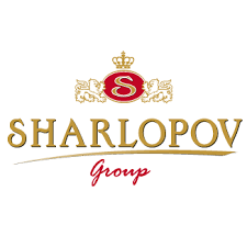 Sharlopov