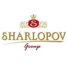 Sharlopov