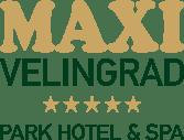 Park Hotel Maxi Velingrad