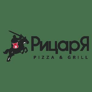 Ресторант Рицаря