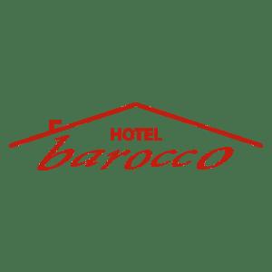 Barocco Appart Hotel & Residence Sofia