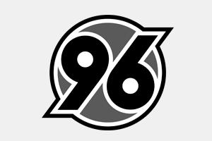 Logo_Lagardere_H96