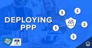 Business Warrior Helping Deploy Thousands of PPP Loans to SMB's