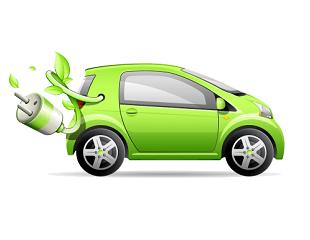 Auto elettriche: aumento record per le vendite mondiali nel 2017