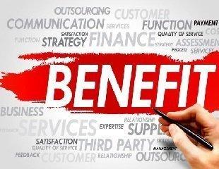 Lavoro in Italia, ecco quali sono i benefit aziendali più desiderati