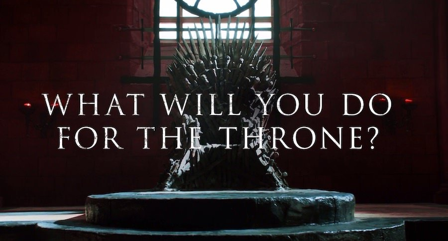 Quanto vale Game of Thrones per HBO?