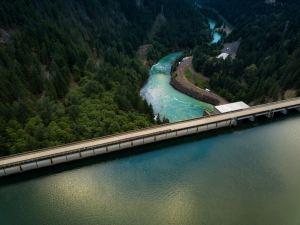 geotermico e idroelettrico eslcusi decreto Fer 1