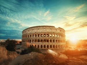 studio «Nord Italia verso l'Europa, Sud altrove»