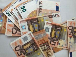contanti controlli fiscali