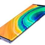 Il lancio del Mate 30 mostra che Huawei è nei guai