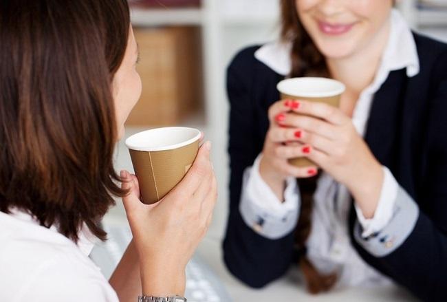 Кава без шкоди: скільки чашок можна пити в день?