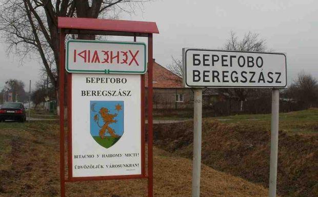На безкоштовні курси української для угорців Закарпаття за тиждень записались 300 осіб