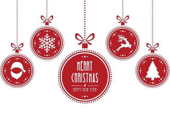 10 цікавих відмінностей католицького Різдва від православного