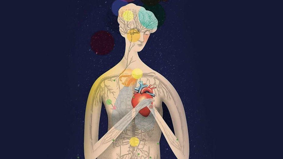 Всі хвороби в нашій голові: таємниці психосоматики