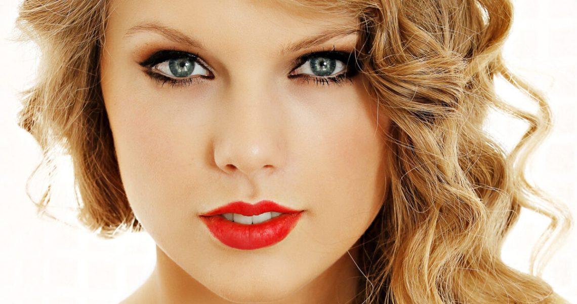 Що означає колір очей. Який характер має володар визначеного коліру очей?