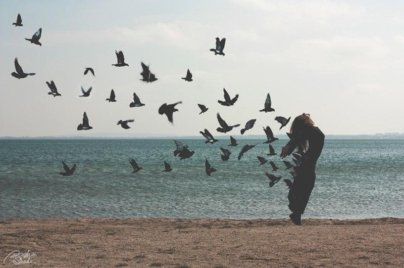 Відносини з самим собою замість самотності, в чому суть?