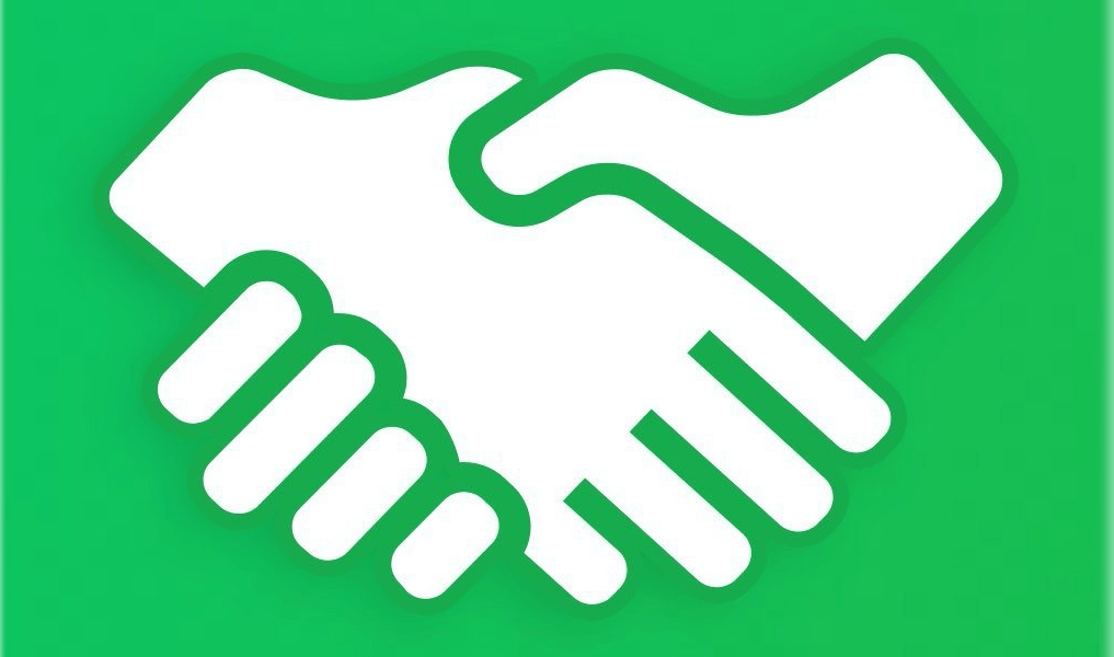 Додай свою лепту: в Україні з'явився унікальний додаток для благодійності