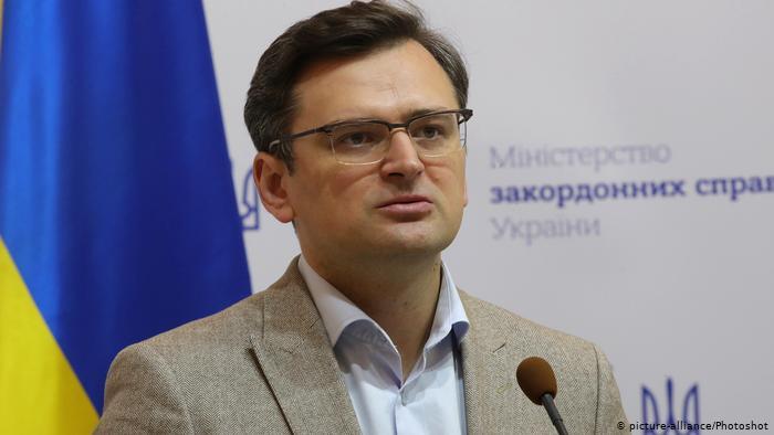 Київський саміт перших леді та джентльменів відвідає 11 учасників
