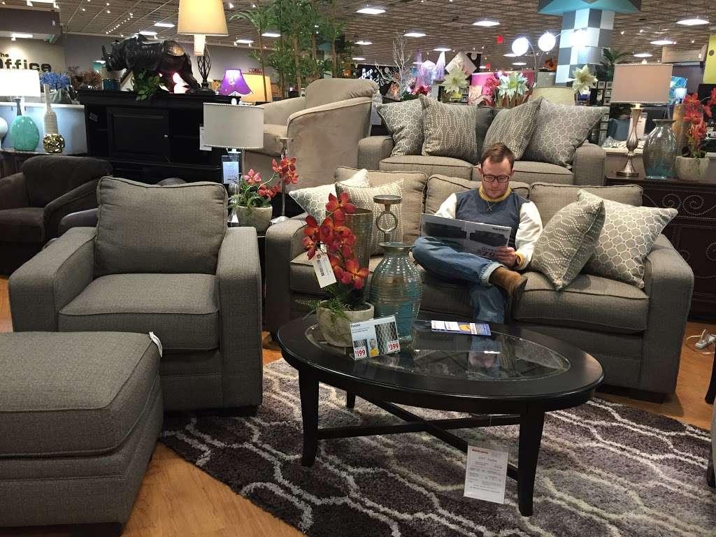 Bobs Furniture Store Nj Thewoodlandsshopstore