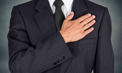 Gain customer loyalty and attract loyal customers