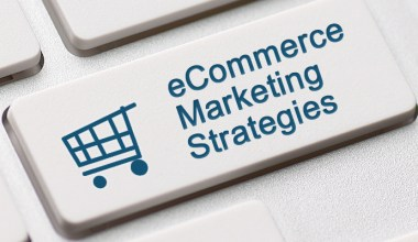 marketing strategies for ecommerce business