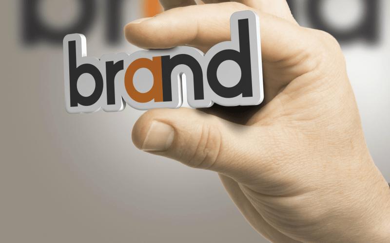 small business branding ideas