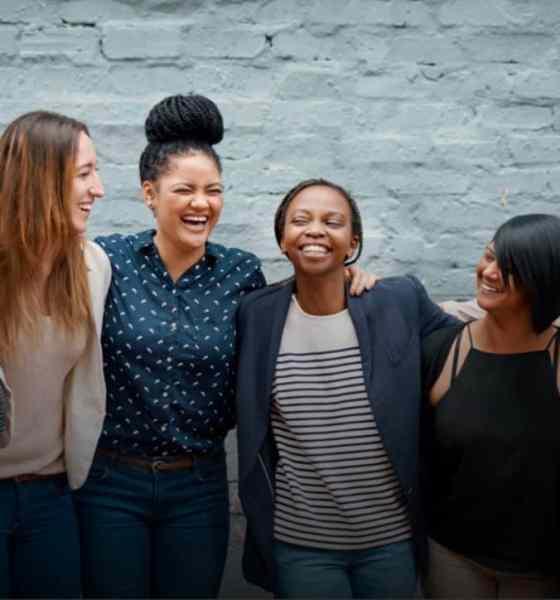 women in business female entrepreneurs