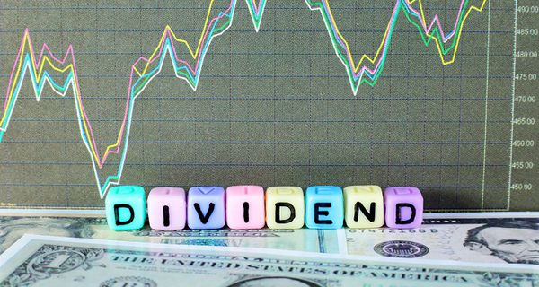 how to invest in dividend stocks