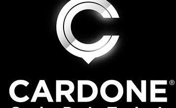Carson's Capital