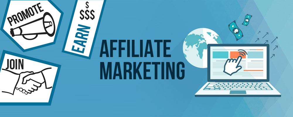 how to start affiliate-marketing programs