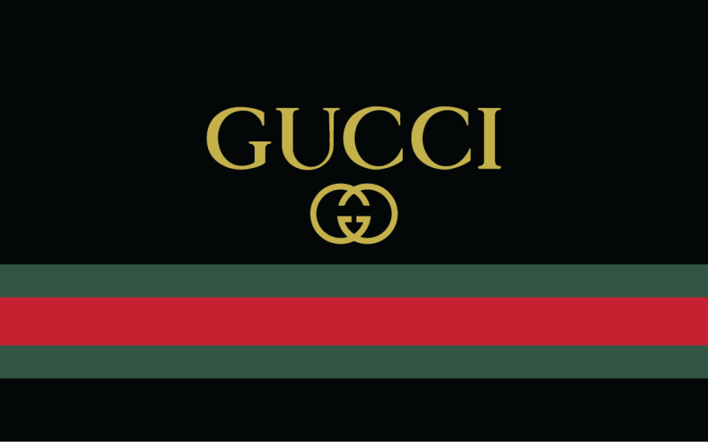GUCCI: The Most Valuable Fashion Brand In The World