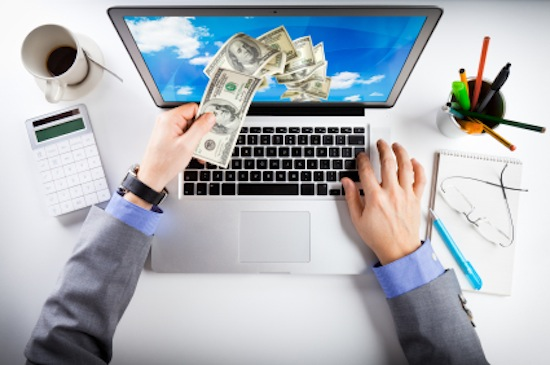 online-businesses-that-pays