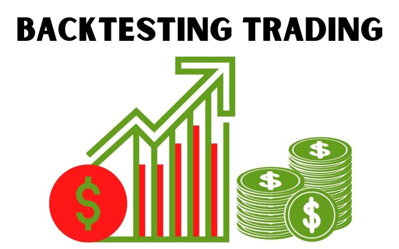 BACKTESTING-TRADING_-Definition-How-It-Works-Examples