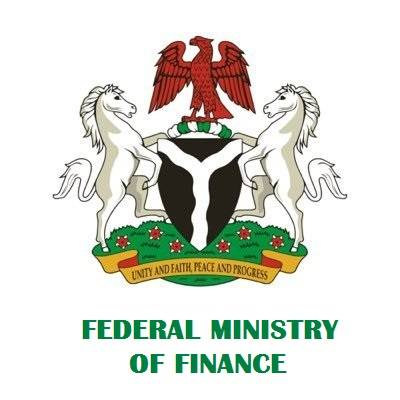 Parastatals in ministry of finance, history of finance ministry