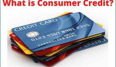 Consumer-Credit