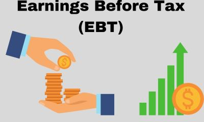 Earnings-Before-Tax-EBT