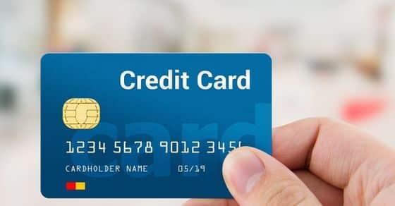 credit-card-balance-transfer