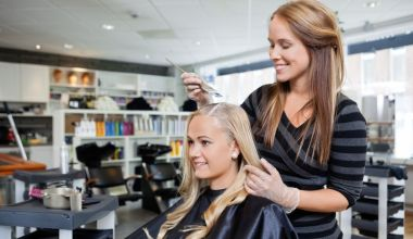 hair-salon-business