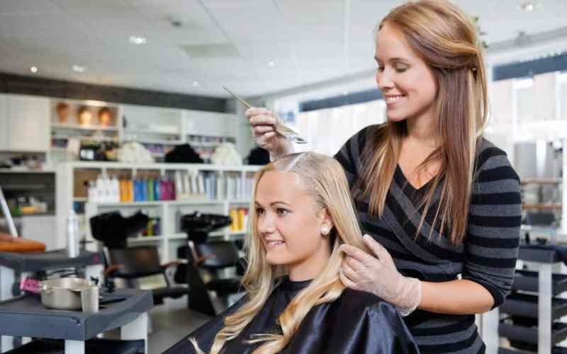 hair-salon-business