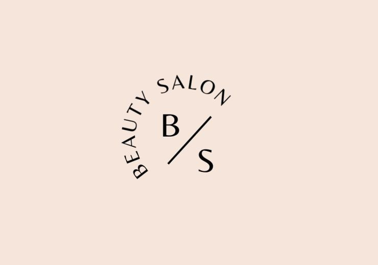 salon-business-ideas