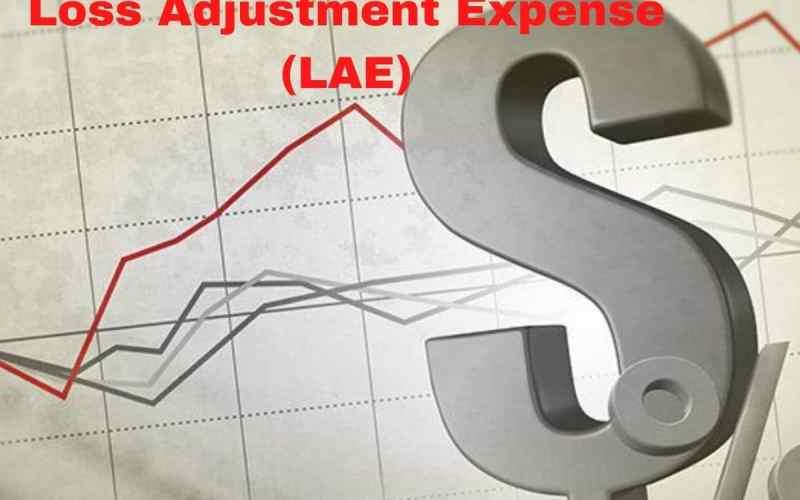 Loss-Adjustment-Expense