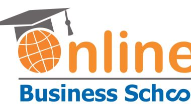 Online School Business